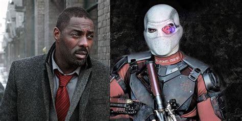 DC Movies | Serpentor's Lair
