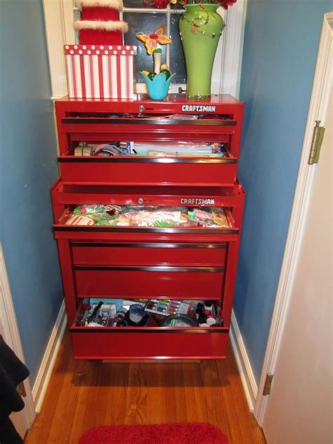 tool box dresser ideas 78 best images about bedroom ideas on tool