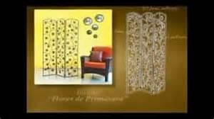 catalogo de home interiors all comments on catálogo de decoración marzo 2013 de home interiors de méxico
