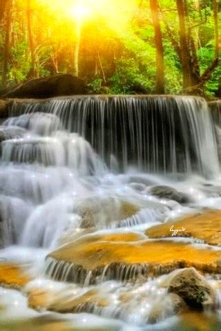 Free croatia flag downloads including pictures in gif, jpg, and png formats in small, medium, and large sizes. Waterfalls Lakes Plitvice, Croatia (National Park) Is ...