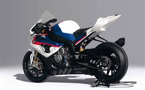 Bmw S 1000 Rr Backgrounds by Bmw S1000rr Sbk 03 Wallpapers Bmw Moto Auto Moto