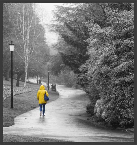 gloomy day digitaldave blipfoto