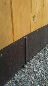 Günstiger Zaun Für Hund : den sichtschutzzaun versch nern oder neu gestalten sichtschutzzaun gartenz une und holz ~ Frokenaadalensverden.com Haus und Dekorationen