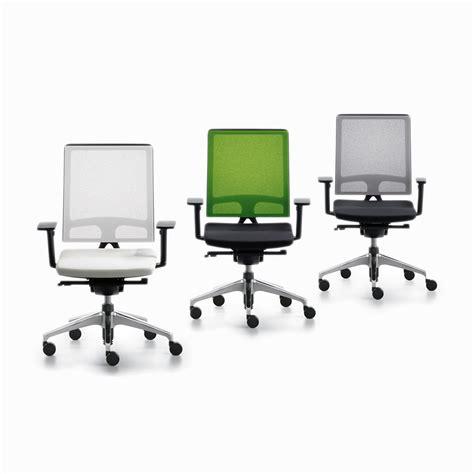 selling used furniture 7 selling used office furniture in nj chevy silverado z71 katherine nash goehring dealer