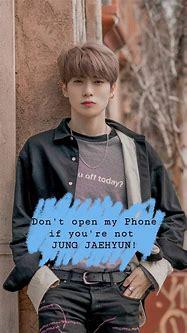 Jung Jaehyun ️ wallpaper jaehyun | Suami