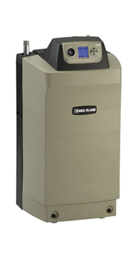 weil mclain ultra s3 ct gas boiler shiptons heating and cooling