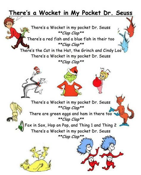 pin by andrea myers on dr seuss dr seuss activities dr 220 | d0eab2faeb8f9a2c6c7f8ca394be883d dr seuss day