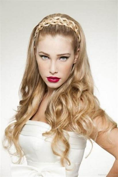 Hair Hairstyles Curly Magment