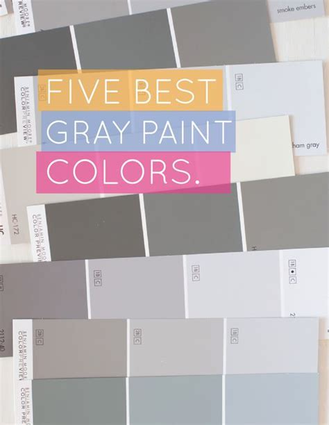 true grey paint colors beautiful paint colors and dolphins on 6388