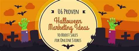 Marketing Ideas by 06 Marketing Ideas To Boost Ecommerce Sales 2016