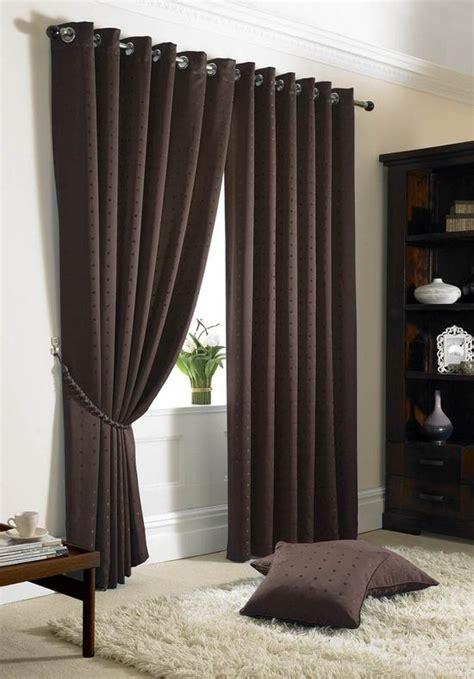 navy blue blackout curtains walmart шторы шоколадного цвета на фото в интерьере
