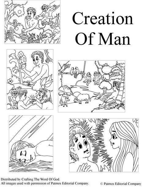 adam and eve printables gallery