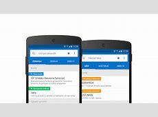 Mediately Baza Lekova Apps on Google Play