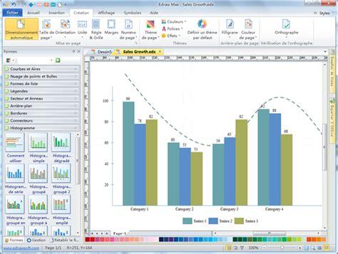 logiciel de pilote graphique telechargement gratuit