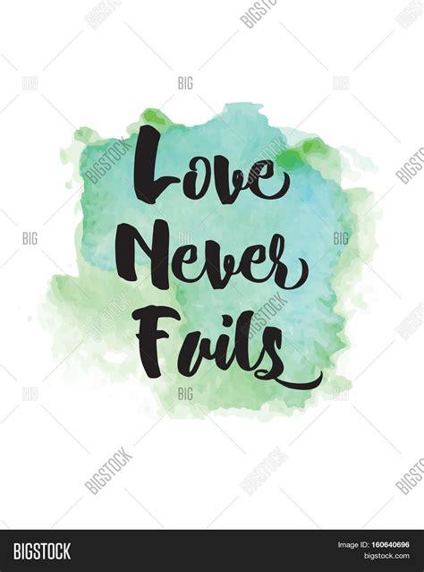 love  fails image photo  trial bigstock