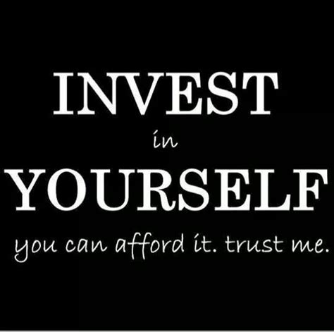 Please Trust Me Quotes
