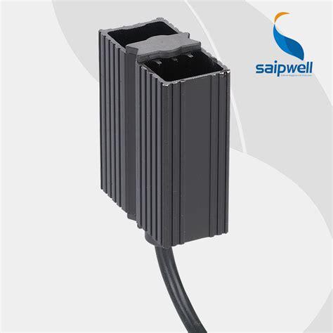 small semiconductior heater ptc heater outdoor heater