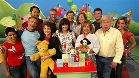 Children S Host by How To Be A Play School Host