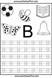 Best 25 letter tracing worksheets ideas on pinterest for Kids name letters