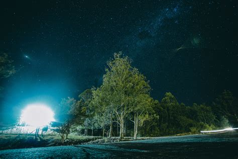 Free Images Nature Light Sky Night Sunlight Star