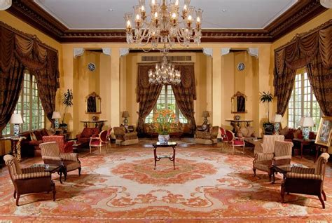sofitel  winter palace luxor egypt  ultimate