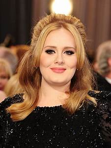 Adele's New Album 25: 5 Things to Know | Time  onerror=