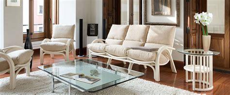 canape trois place salon meubles de salon