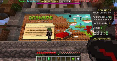 buy minecraft premium hypixel account