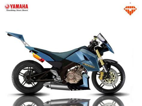 Modification Yamaha Vixion 2010 by All Brands Of Motorcycles Here Yamaha Vixion Modified Part 1