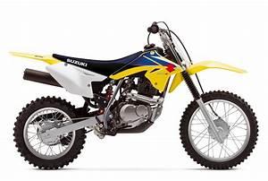 Suzuki Motorcycles Related Images Start 100