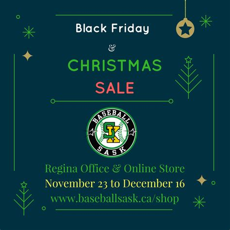 Black Friday & Christmas Sale  Baseball Sask. Outdoor Led Christmas Decorations Clearance. No Christmas Decorations At The White House. Merry Christmas Decorations Games. Cheap Silver Christmas Decorations. Christmas Decorations Items Online India. Christmas Decorations On Front Door. Christmas Decorations Wholesale Beirut. How To Make Christmas Ornaments In Minecraft