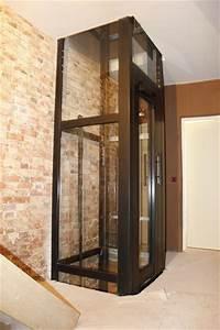 Ascenseur Exterieur Pour Handicapé Prix : mini monte personne pour particulier hauts de seine 92 ~ Premium-room.com Idées de Décoration