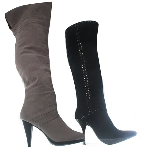 womens motorcycle boots fashion 27 awesome womens kayce fashion boots sobatapk com