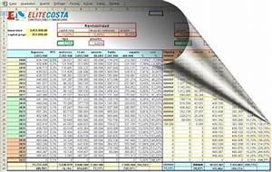 Luftmasse Berechnen : photovoltaik in spanien photovoltaik und inselklima ~ Themetempest.com Abrechnung