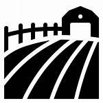 Icon Farmer Farm Bucks County Local Farms