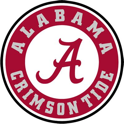 crimson color code alabama crimson tide color codes hex rgb and cmyk team