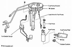 toyota matrix how to change fuel filter toyota get free With toyota venza fuel filter get free image about wiring diagram