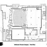 home theater floor plan home theater room design plans theater floor plans 5000 house plans valine