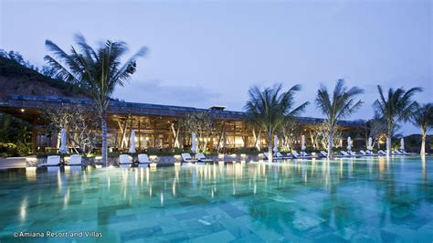 10 best luxury hotels in nha trang most popular 5 star