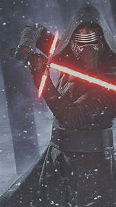 25+ best ideas about Star wars characters on Pinterest ...