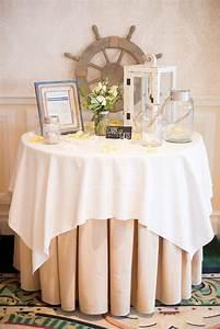 872 best Nautical Wedding images on Pinterest | Nautical ...