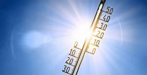 Thermovorhänge Gegen Hitze : tipps gegen hitze am arbeitsplatz manpower deutschland ~ Eleganceandgraceweddings.com Haus und Dekorationen