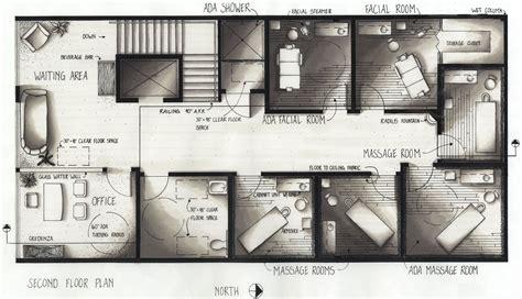 spa floor plans day spa floor plans http spa bloginterior day spa floor plans spa room inspiration