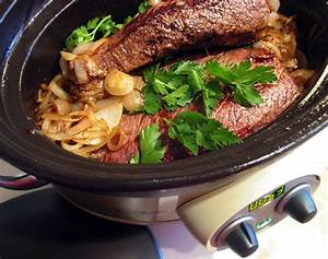 7 Dead Simple Tips to make your Crock Pot Meals Awesome