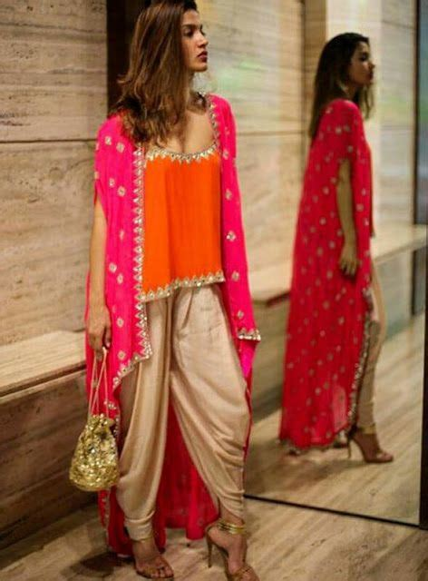 indian wedding guest outfit ideas mehendi outfits