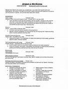Receptionist Resume And Hospitals On Pinterest Receptionist Resume Template Accommodation Management CV Receptionist Resume Template PDF Best Receptionist Resume Example Writing Resume Sample