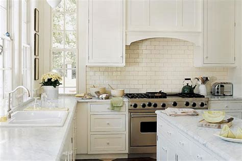 White Marble Worktops. Common Problems In The Living Room. Ways To Decorate Your Living Room Inexpensively. Living Room Ideas Tv Fireplace. Images Of Living Room Lighting. Young Living Room Decorating Ideas. Living Room Furniture Stores In Winnipeg. Living Room Art Deco. Gray Transitional Living Room