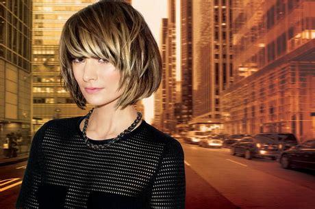 neue haarfarben trends neue trend haarfarben