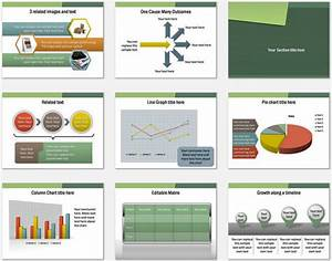 Powerpoint Templates New Ideas Gallery - Powerpoint ...