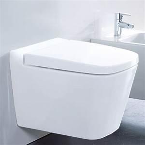 Wc Sitz Softclose : burg wc sitz mit soft close zuap038pn171 reuter onlineshop ~ Orissabook.com Haus und Dekorationen